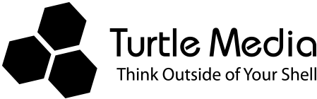 Turtle Media Vancouver WordPress Web Designers
