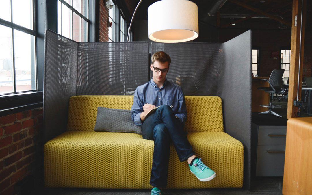 Vancouver Freelance Web Designers
