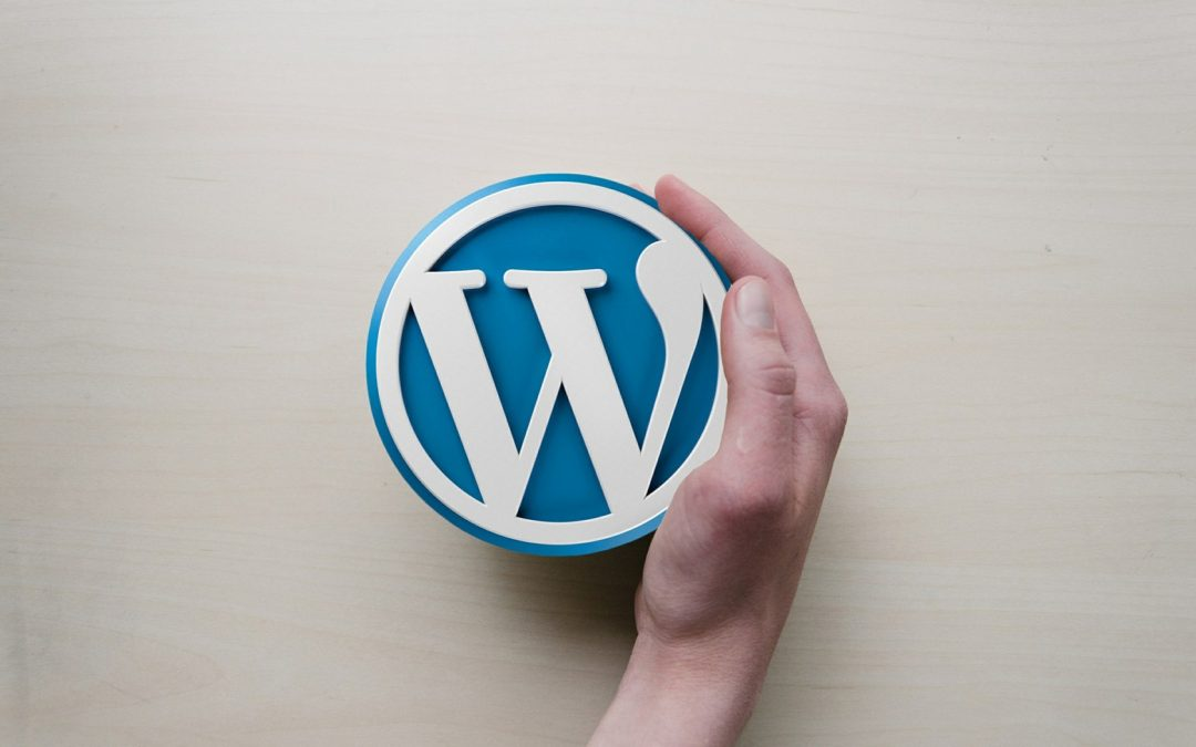 10 Reasons to Use WordPress